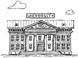 University jobs Fair on Email