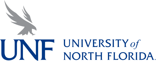 University of North Floridalogo