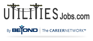 UtilitiesJobs by Beyond.comlogo