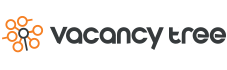 Vacancy Treelogo