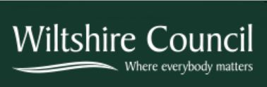 Wiltshire Councillogo
