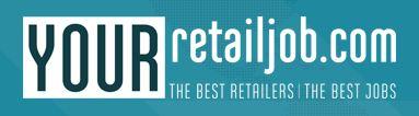 Your Retail Joblogo