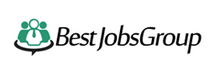 Best Jobs Group