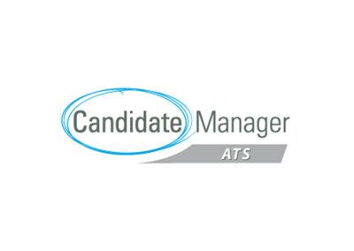 Candidate Manager