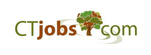 CTJobs.comlogo