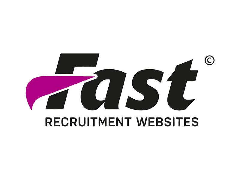 Fast Recruitment Websites