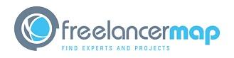 Freelancermap.com