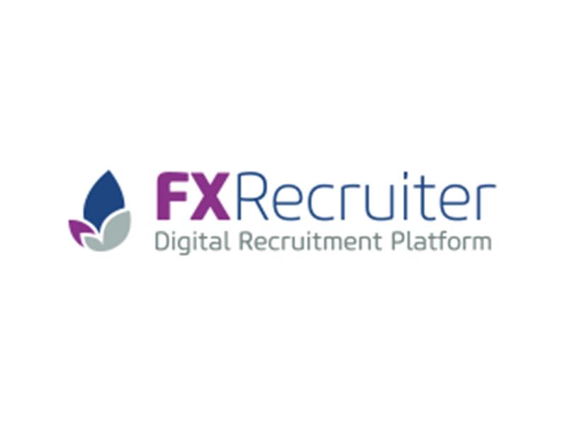 FXRecruiter