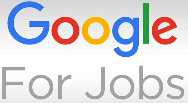 Google for Jobs meta data