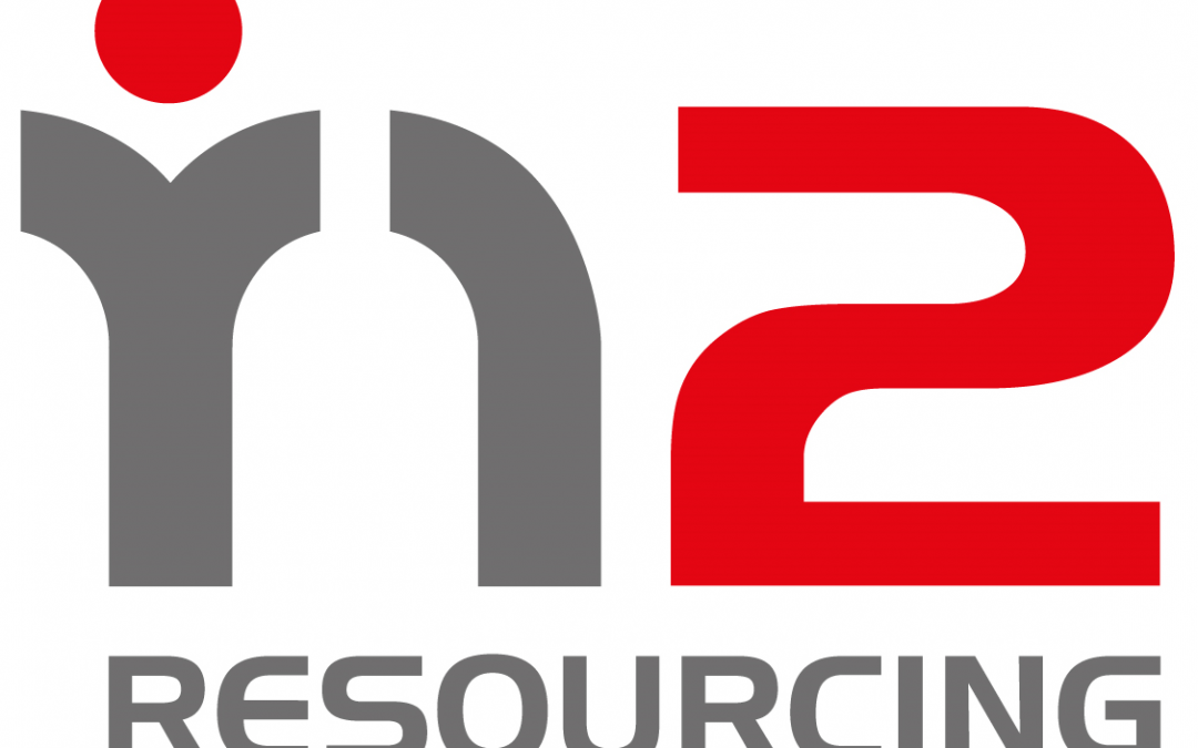 In2 Resourcing