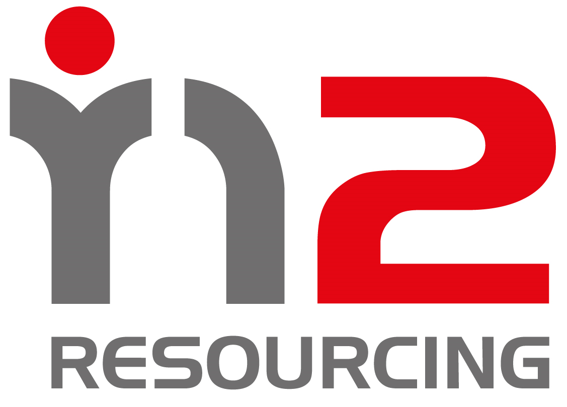 In2 Resourcinglogo
