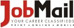 JobMail Free 2014