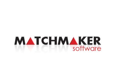 MatchMaker Software
