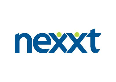 Nexxt: formerly Beyond