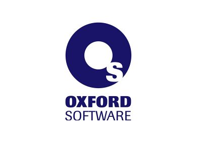 Oxford Software – Aspire, Tempaid