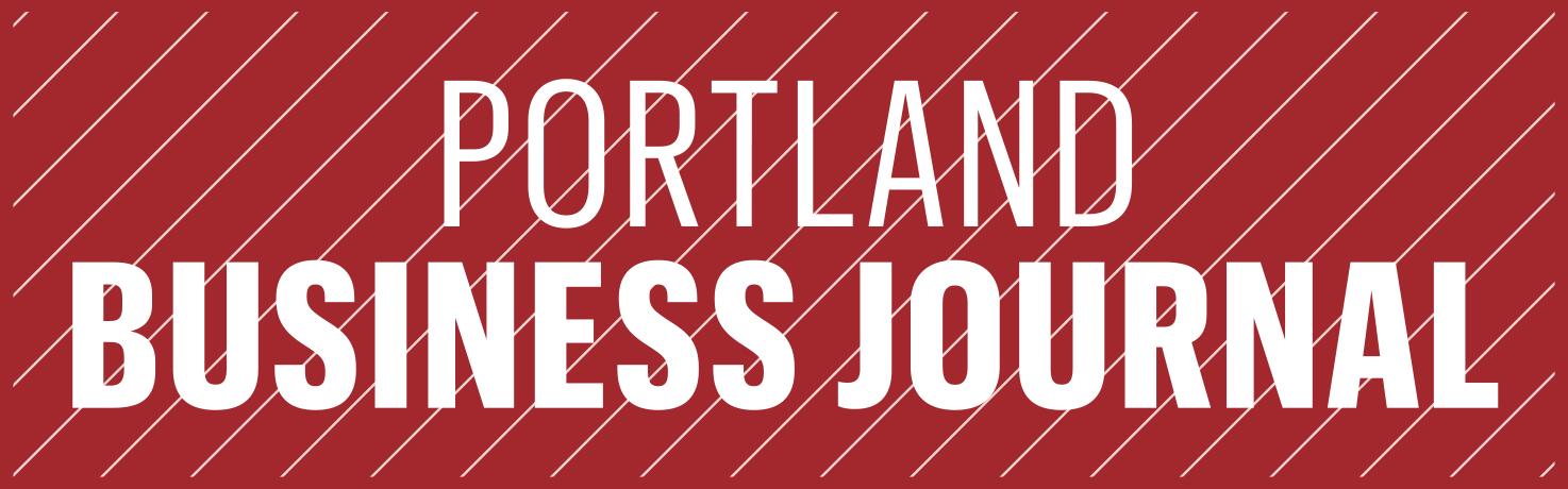 Portland Business Journallogo