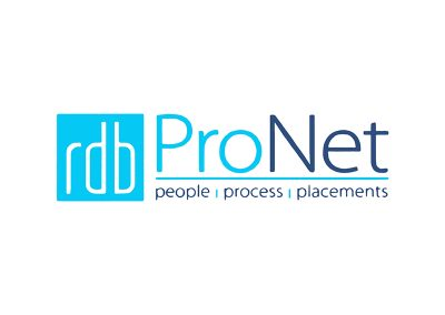 RDB ProNet from First Choice Software
