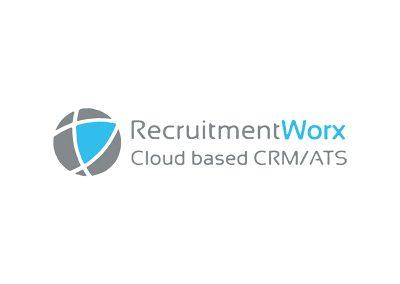 RecruitmentWorx