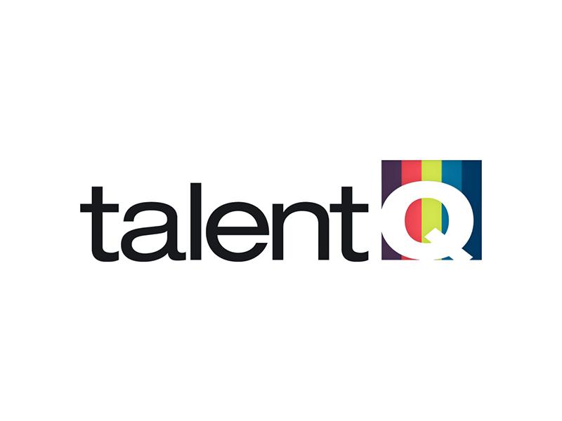 TalentQ