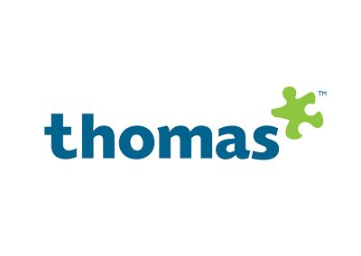 Thomas International People Assessments