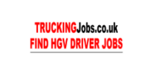 TruckingJobs.co.uklogo