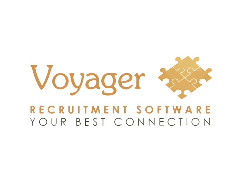 Voyager: the recruiter's choice