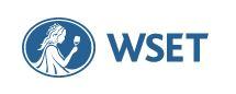 WSET Global Extralogo