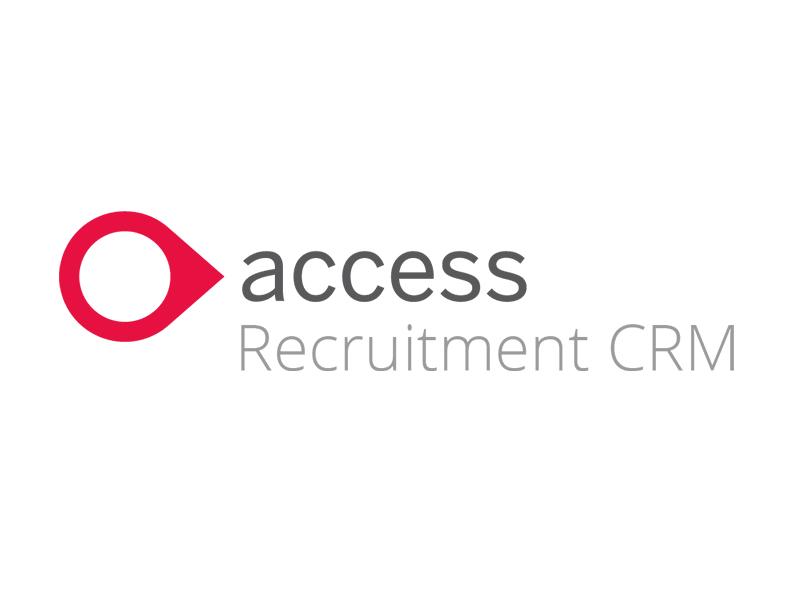 Access Recruitment CRM