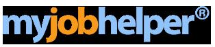 MyJobHelper logo