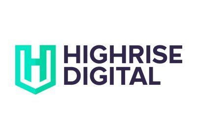 Highrise Digital