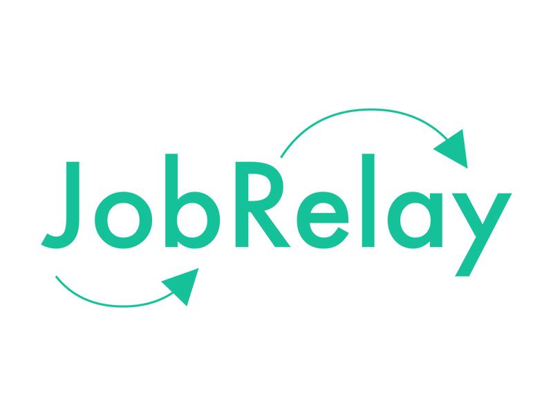 JobRelay