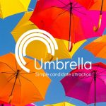 LogicMelon Launches Umbrella a simple, all-in-one recruitment  advertising solution