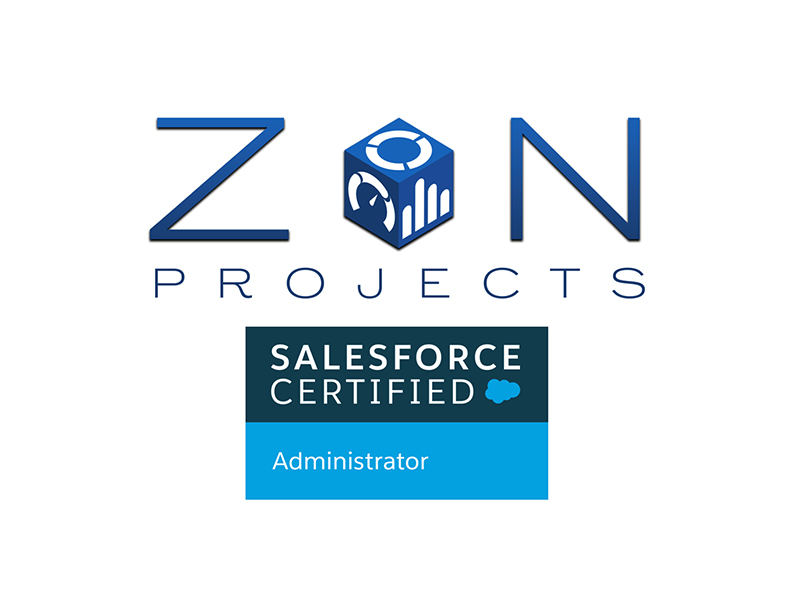 Zon Projects