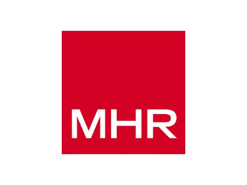 MHR UK & Ireland