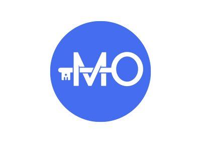 MO – Content Sharing