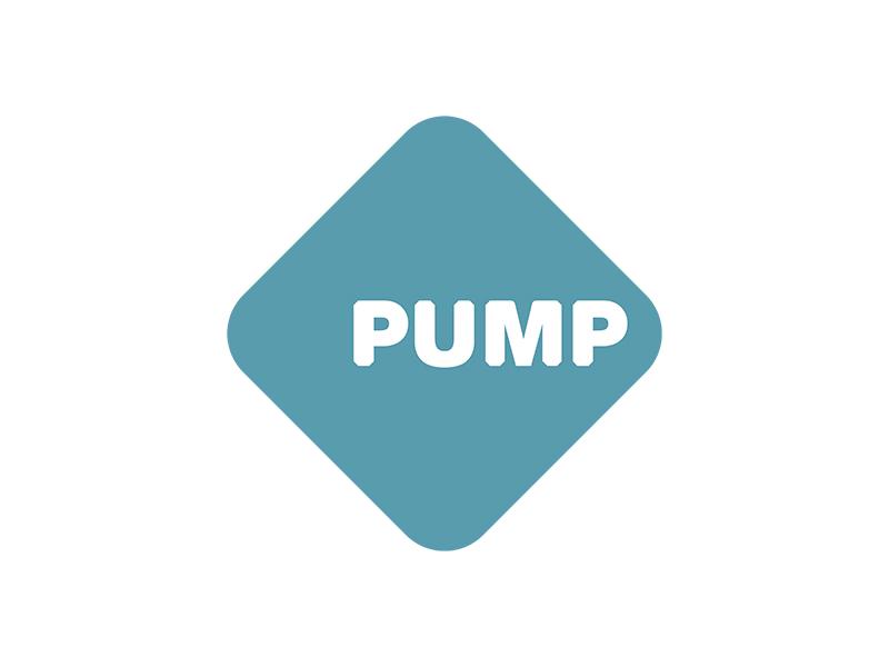 Pump recruitment ats