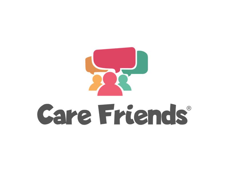 Care Friends
