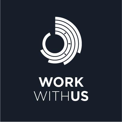 Business Development Executive – SaaS HR Tech Sales