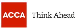 ACCA Global logo