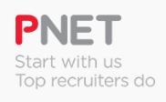 PNet New logo