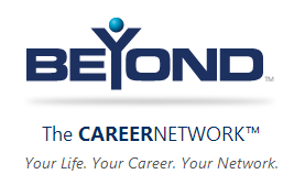 EntertainmentWorkers by Beyond.com logo