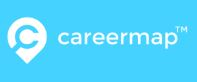 Careermap logo