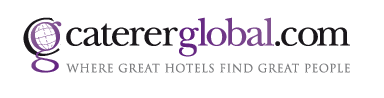 CatererGlobal.com logo