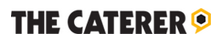 The Caterer - formerly Caterer and Hotelkeeper logo