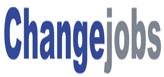 Change Jobs logo