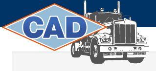 ClassADrivers.com logo