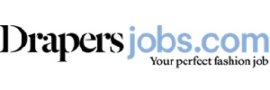 Drapers Jobs logo