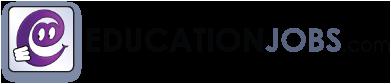Education Jobs logo