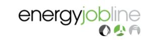 Energy Jobline 2020 logo