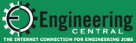 Engineering Central logo